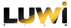 LUWI Reklam Film Yapım